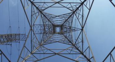 SLS Utilities