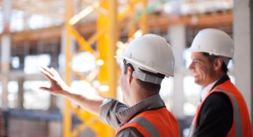 Skilled Labour Services Construction