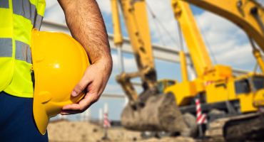 Skilled Labour Services Construction (2)