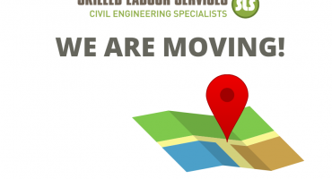 WE ARE MOVING! (6)
